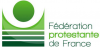 Logo_FPF_Fédération_Protestante_de_France